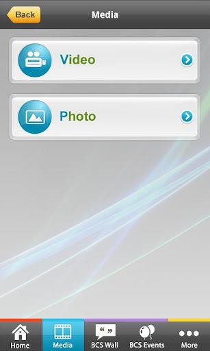 玩生活App|BCS Mobile免費|APP試玩