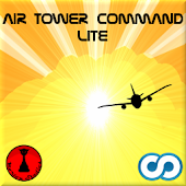 Air Tower Command Lite