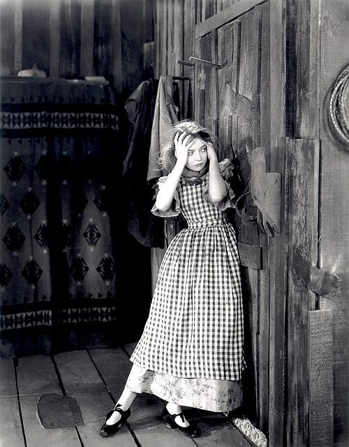Pandora's Inspiration: fashion decade; 1920s.