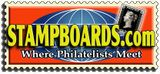StampBoards: Stamp Bulletin Board Forum