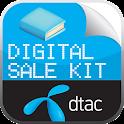 dtac Mobile Media