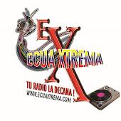 EcuaXtrema.com