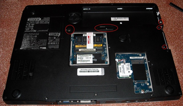 Inspiron_9400_step3