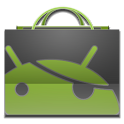 Superuser Update Fixer icon