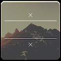 mountain man for zooper pro icon