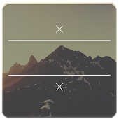mountain man for zooper pro