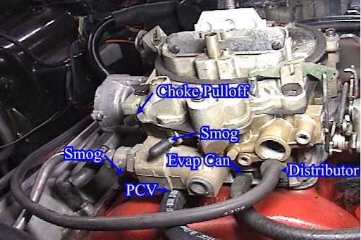 Vacuum Relay Wiring Diagram Also Electrolux Vacuum Parts Diagram On