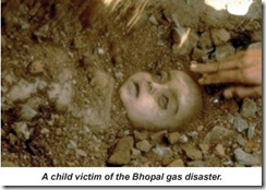 may06_agent_orange_bhopal