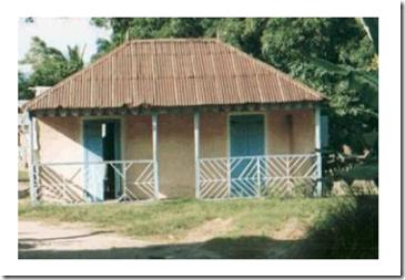 The Generalist Vernacular News Rebuilding Haiti