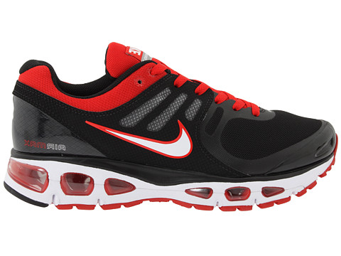 Perfekt Nike, Werksverkauf