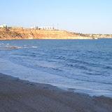 Playa26_DehesaCampoamor.jpg