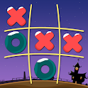 My TicTacToe icon