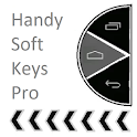 Handy Soft Keys Pro icon