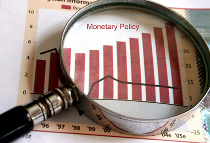 Monetary Policy Meaning Definitions Objectives