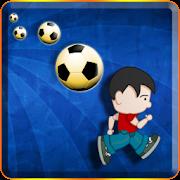 Soccer Escape