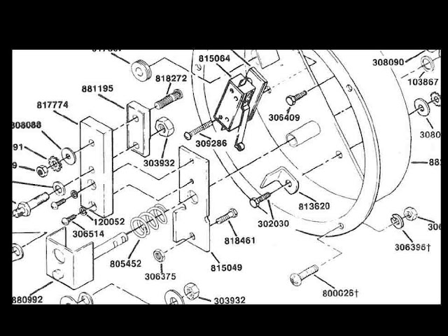 cushman scooter wiring diagram cushman cart wiring diagram 2000