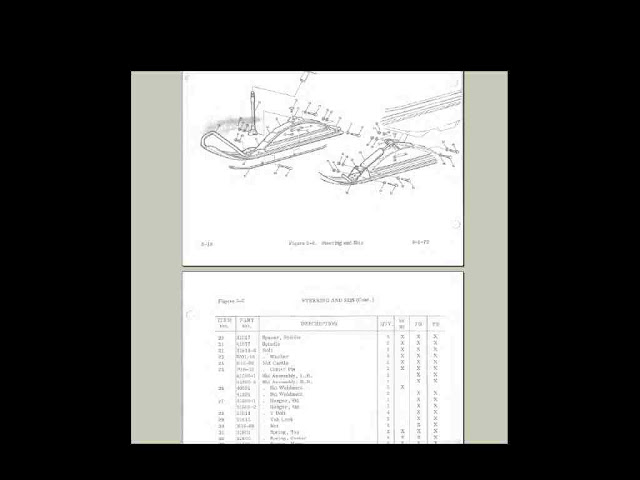 Medsystem Iii Technical Service Manual