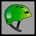 Meine-Startseite icon