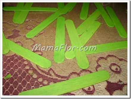 mamaflor-3206