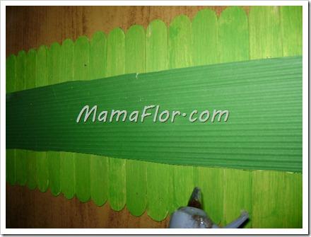 mamaflor-3214