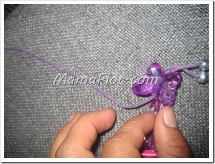mamaflor-2847