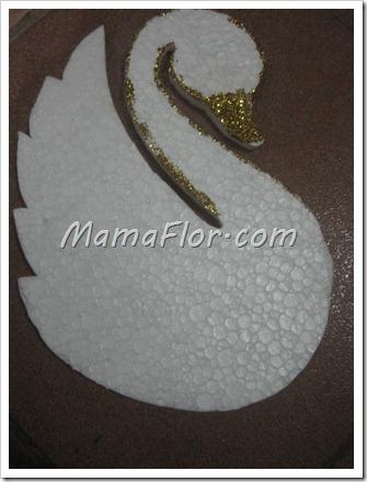 mamaflor-3126