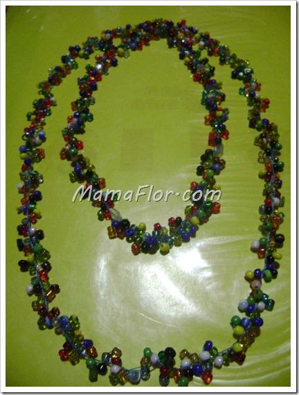 mamaflor-2650
