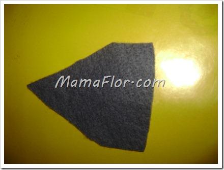 mamaflor-2688