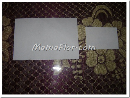 mamaflor-2984