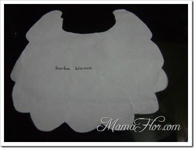 mamaflor-4231