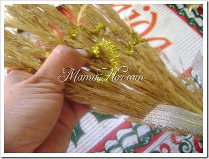 mamaflor-5137