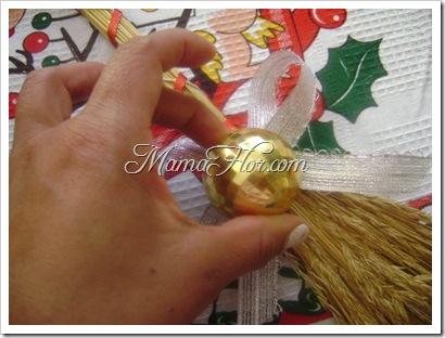 mamaflor-5136