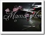 mamaflor-0051