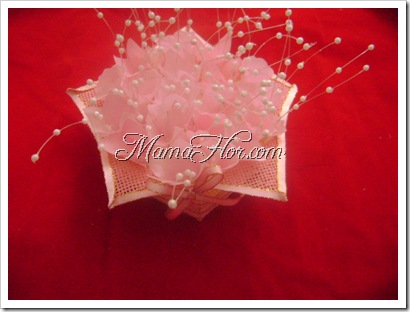 flores-yute-rosa-diy-manualidades-40