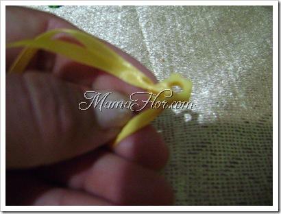 mamaflor-7458