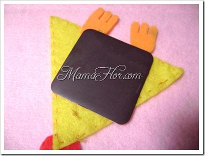 mamaflor-8426