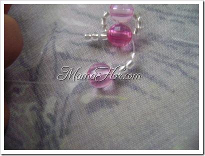 mamaflor-7901