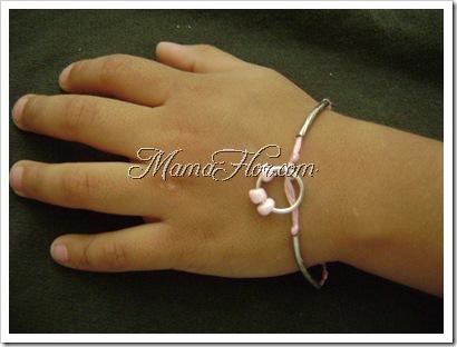mamaflor-8125