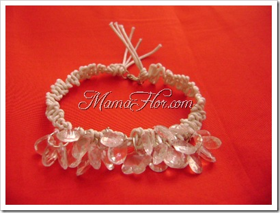 mamaflor-8119