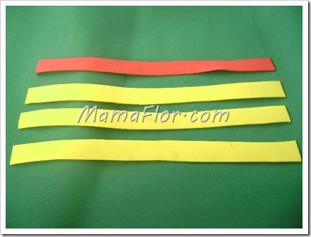 mamaflor-3516