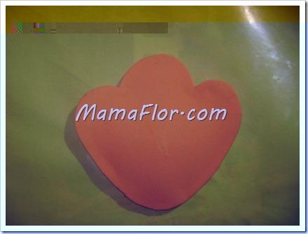 mamaflor-3740