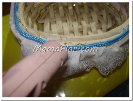 mamaflor-3745