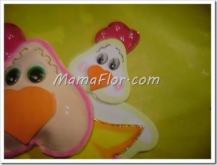 mamaflor-3758
