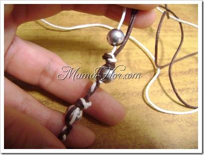mamaflor-8507