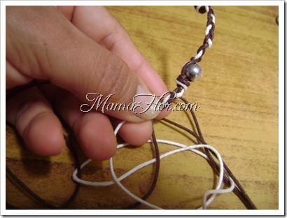 mamaflor-8505