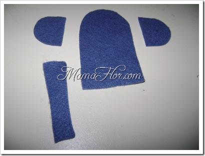 mamaflor-8655