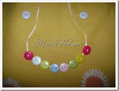 mamaflor-8679