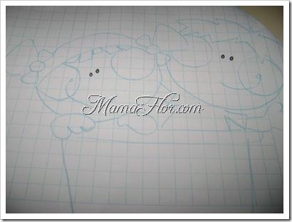 mamaflor-8766