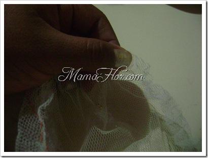 mamaflor-8797