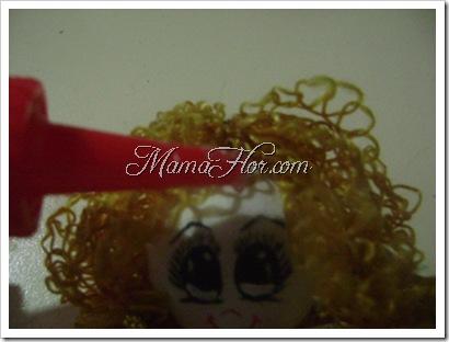 mamaflor-8803
